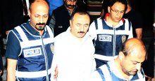 MİT TIR'ı soruşturmasında tutuklananlar cezaevinde