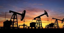 Petrol rekor üstüne rekor kırıyor