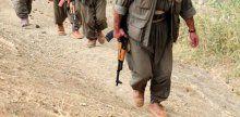 PKK ve HPG'den Güneydoğu halkına tehdit mektubu