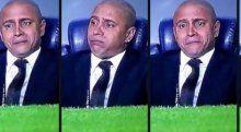 Roberto Carlos, 'İyi oynamak yetmiyor'