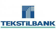 Tekstilbank'ın satışı tamamlandı