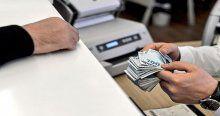 Tüketici kredilerinde yeni dönem başladı