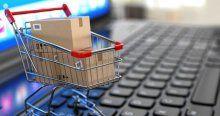 Türkiye'de e-ticaret 20 milyar lirayı aştı