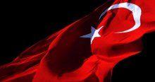 Türkiye eğitimde 76 ülke arasında 41'inci