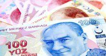 Türkiye ekonomisi ikinci çeyrekte coşacak