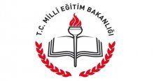Türkiye'nin ilk başörtülü milli eğitim müdürü Şefika Biçer oldu