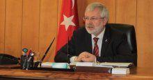 Uludağ Üniversitesi'ne açık öğretim geliyor