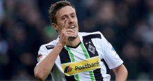 Wolfsburg yeni golcüsünü açıkladı