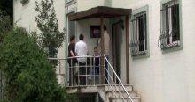 Zeki Alasya'nın ailesi taziyeleri kabul etti