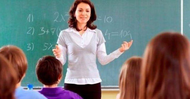 Dershane öğretmenlerinin başvuru süresi uzatıldı
