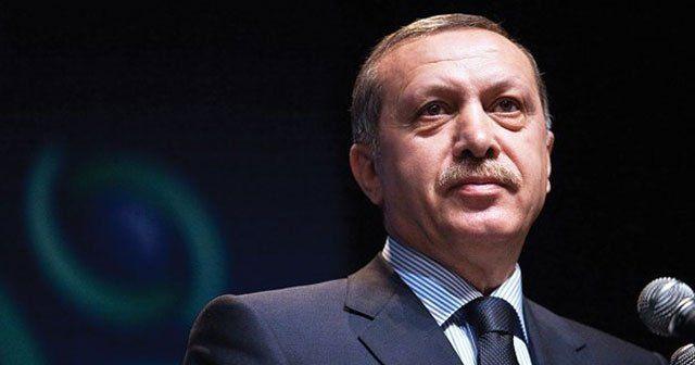 Erdoğan'dan dönüş yolunda kritik açıklamalar