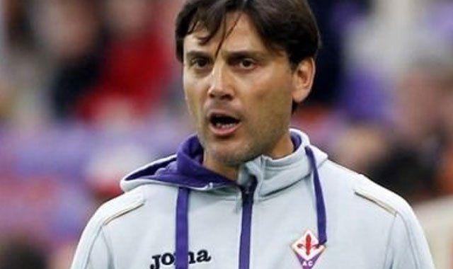 Fiorentina'da beklenmeyen ayrılık