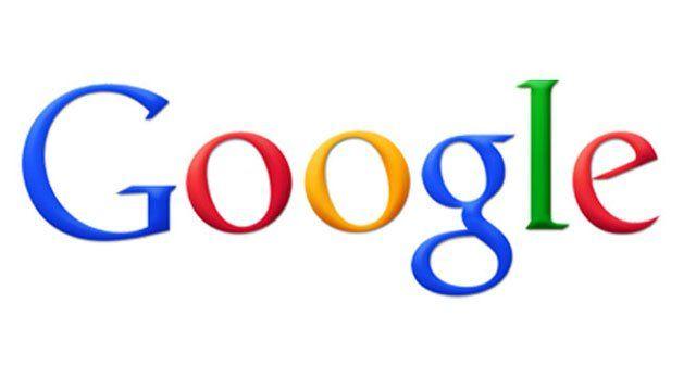 Google'dan Ramazan'a özel sayfa