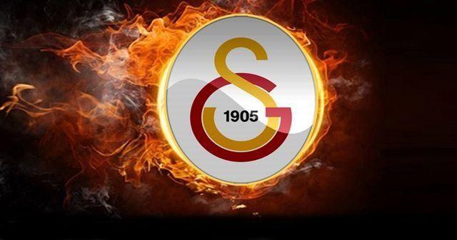 Tam 10 yıl sonra Galatasaray'a veda ediyor