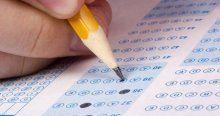AÖF 2015 sınav sonuçları açıklandı mı?