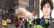 Boston Maratonu saldırganı bugün idam edilecek
