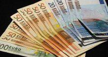 Çalışan anneye 300 euro destek başvurusu başlıyor