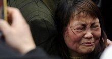 Çin'de oruç tutan Uygur Türkleri'ne saldırı, 18 ölü