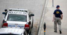 Dallas'ta emniyet müdürlüğüne saldırı