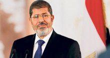 Dünya Mursi için ayakta! Karara tepki yağıyor