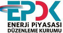 EPDK'dan petrol piyasasına kritik düzenleme!