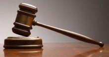 Ermenek maden faciası davasında müşteki avukatları dinlendi