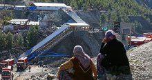Ermenek'te 'maden faciası' davası başlıyor