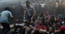 Ermenistan'da ikinci Ukrayna korkusu