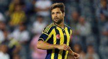 Fenerbahçe o ismi bırakmıyor