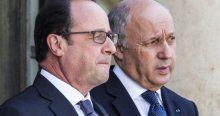 Fransa'dan ABD'ye dinleme sorusu, 'Hala devam ediyor mu'
