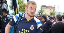 Galatasaray Mert Günok'u istiyor