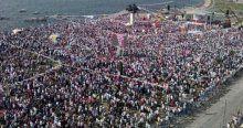 HDP'nin İzmir mitingine soruşturma