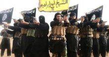 IŞİD'e çok ağır darbe