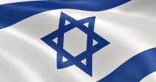İsrail 9 Türk' gözaltına aldı, sorguladı