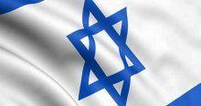 İsrail Golan Tepeleri'ne girişi yasakladı