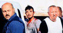 Kırşehir'de nişan bozma cinayeti