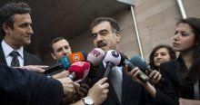 Kobani'ye Peşmerge desteği olacak mı