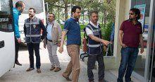 KPSS soruşturmasında 15 kişi tutuklandı