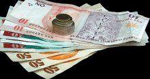 Kredi kartı borçlusuna avans mecburi