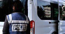 Kumpasta gözaltı sayısı 18'e yükseldi