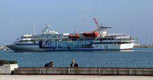 Mavi Marmara'da kırmızı bültenin akibeti sorulacak