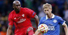 Mbia'dan Trabzonspor'a olumlu cevap