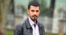 Mehmet Baransu'ya kötü haber