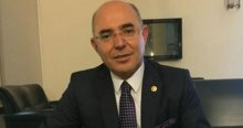 MHP'den koalisyon açıklaması, 'AK Parti'siz olmaz'