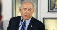 Netanyahu çılgına döndü, 'Affetmeyeceğiz'