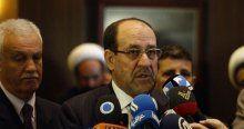 Nuri el-Maliki görevden alındı mı
