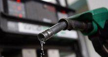Petrolde kritik karar açıklandı
