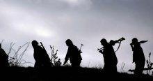 PKK yine saldırdı, 15 yaşındaki kızı vurdular