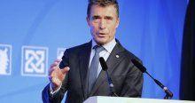 Rasmussen ifadeye çağırıldı