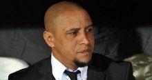 Roberto Carlos'un yeni takımı belli oldu